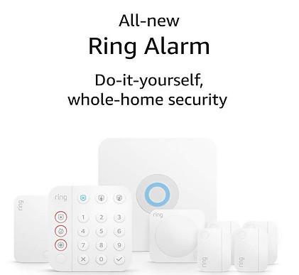 Door Alarm-Logo-01