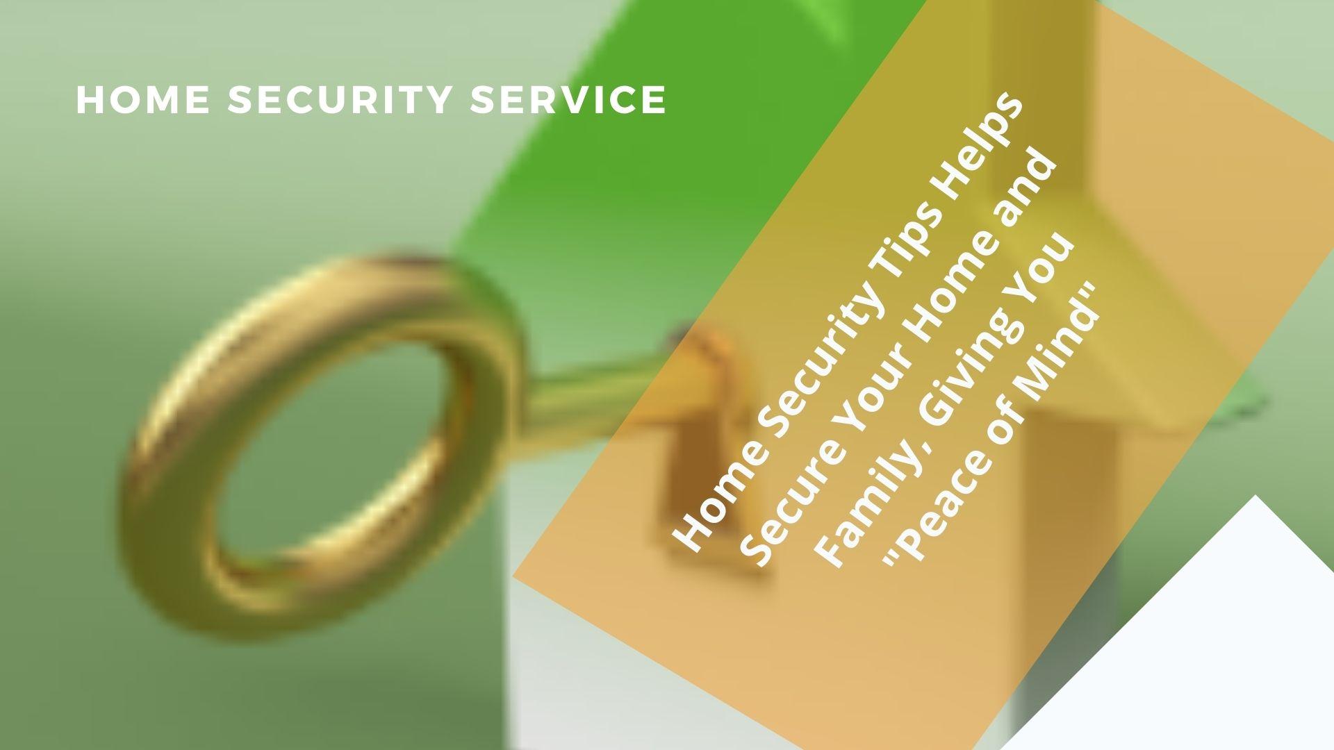 Home Security Tips-logo-01